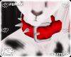 G~ C'Devil - Collar