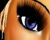 *C* Eye Jewles Diamond
