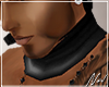 (FG) Tru Ninja Collar