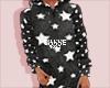 stars onesie male