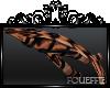 E| Smexay Tiger Tail V1