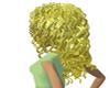 * blonde