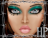Head_01(VIP Head)