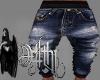nicko blue jeans v.3
