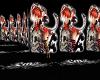 ANIME EMO BONE CLUB