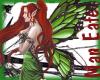 ! Fairy Goddess (trans)