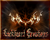 Elegent Teal Fireplace