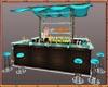 Nature Aquapark Bar