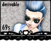 [69s] EMERY derivable
