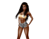 Chika summerfit(RL)