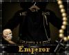 EMP|Medusa Jacket