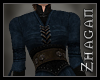 [Z] Lady Ciara blue