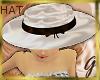 G- Cookies'n'Cream Hat