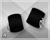 A  Black Bracelets (F)