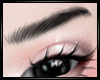 Eyebrows Black