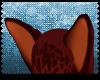 ♡|Bengal ears|7