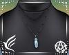 Wiccan Necklace v10