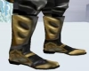 [RLA]Scorpian Boots