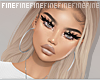 F. Sabina Blonde