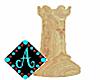 Ama{Chess Light Rook