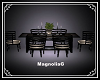 ~MG~ Grand Dining