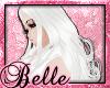 ~Mystic Albino Delores