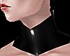 B! pvc neck tube male