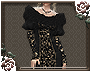 Lady Of The Manor Gown