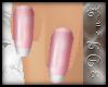  3GX  - Gloss manicure 6