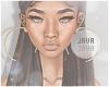 J | Cesaria rust