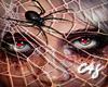 e Spider Girl | Art