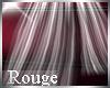 (K) Soie-Rouge*Curtain2