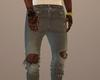 jeans v3