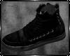 *No1 *Sneakers