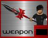 [DxS]Dragoon Lance (M)