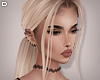 D. Beitris Blonde