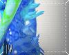 Tiv| Mons Spikes (M/F)
