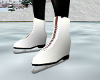 Animated Ice Skates(M)