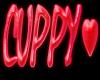 ~Abdu~ Cuppy Head sign
