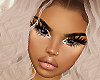 Sierra HEAD Derivable