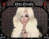 {R} Valery Platinum