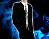 Full Suit Elegance