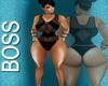 Adina bodysuit tocc2