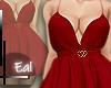 ♥ Valentine Dress ♥