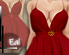 e Valentine Dress e