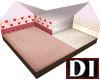 DI Valentine L Room