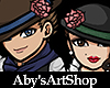 [AbyS]-ReasonCouple-