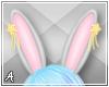 A| Qia Ears 4