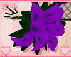 |HK| *Yamanaka Bouquet