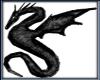 Dragon Decor Store